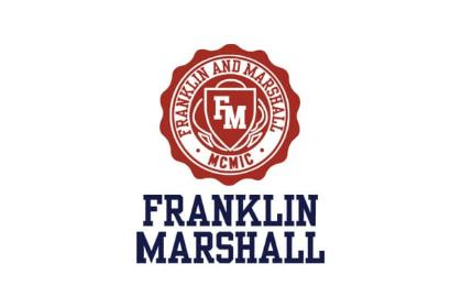 Partner - FranklinFranklin & Marshall