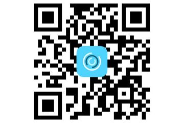 Consul+ srl - Production of static and dynamic barcodes and